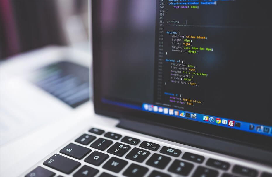 SSLคืออะไร ทำไมต้องจดSSLด้วย SSL หรือ Secure Sockets Layer คือ