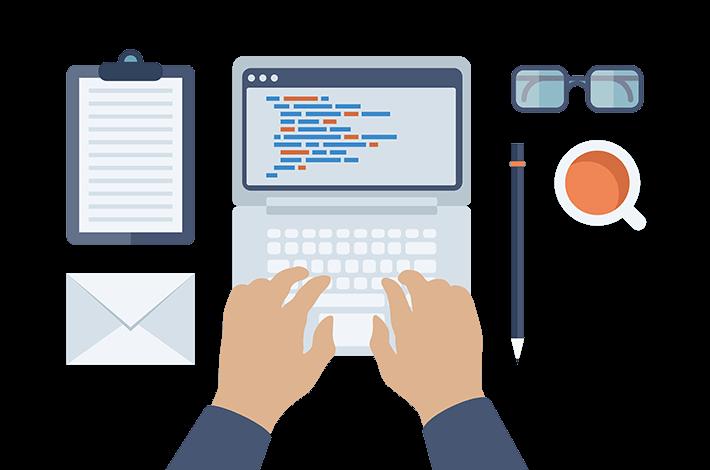 ความสำคัญของเว็บไซต์ KTn develop ออกแบบเว็บไซต์ ดูแลเว็บไซต์ ktn