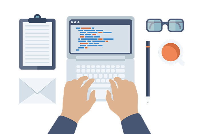 Ktndevelop มากกว่าการดูแลเว็บไซต์ ดูแลเว็บไซต์ ออกแบบเว็บไซต์
