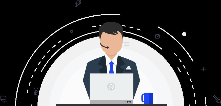 เว็บมาสเตอร์ของKTn Develop ออกแบบเว็บไซต์ ออกแบบดูแลเว็บไซต์