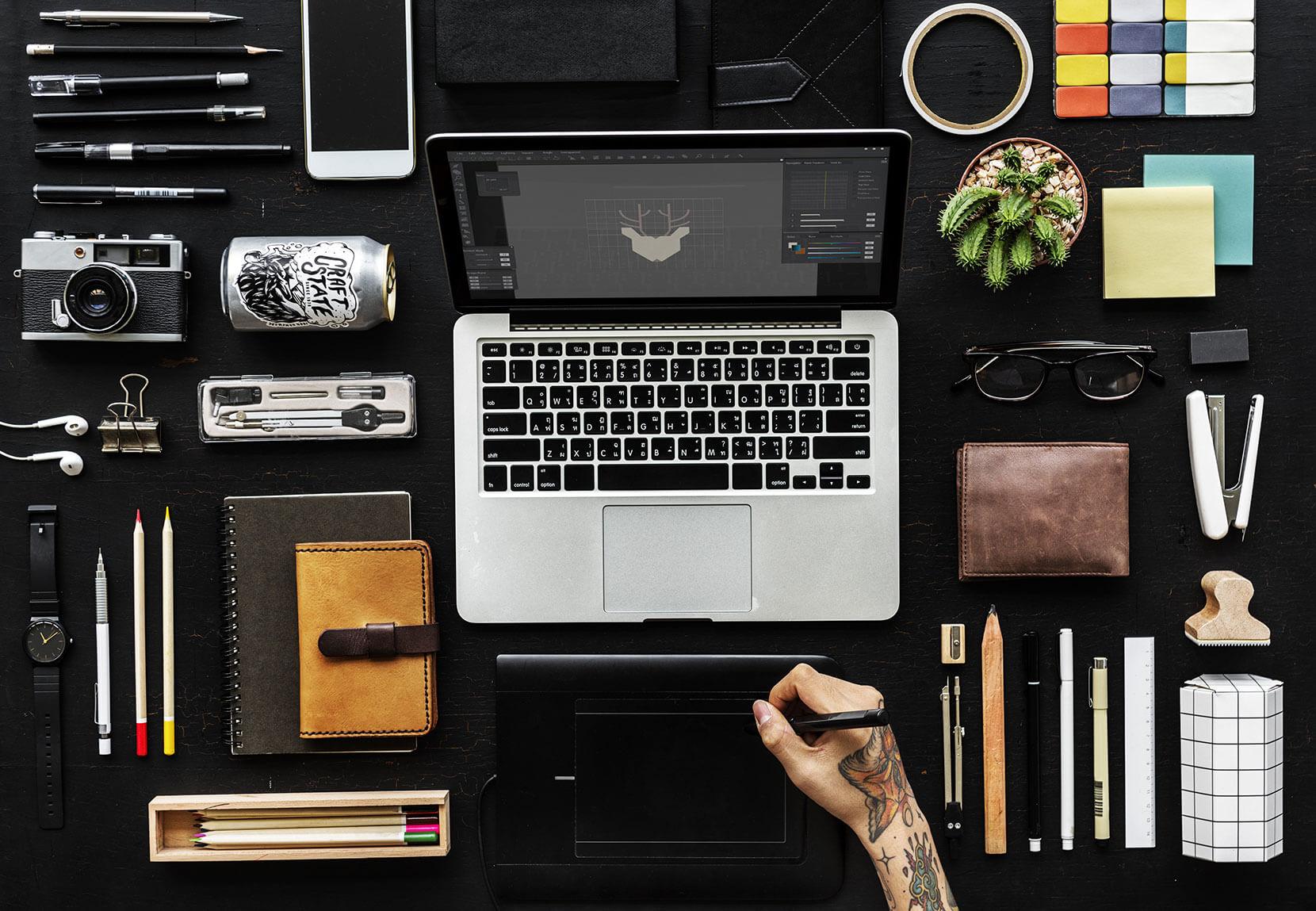 รับดูแลเว็บไซต์ รับดูแลเว็บไซต์โดนทิ้ง ดูแลเว็บไซต์ ออกแบบเว็บไซต์