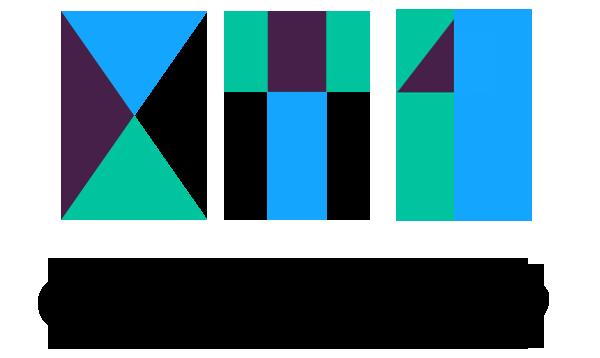 KTn Develop บริษัทรับออกแบบเว็บไซต์ ดูแลเว็บไซต์ เขียนโปรแกรม SEO  Line@ Facebook และ การตลาดออนไลน์ KTn Develop เรามีธีมงานคุณภาพพร้อมทำงานเพื่อคุณ ด้วยประสบการณ์การทำงานมากกว่า 7 ปี