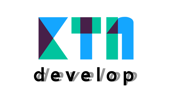 KTn develop คือ KTn develop ออกแบบเว็บไซต์ ดูแลเว็บไซต์ ออกแบบโปรโมทเว็บไซต์