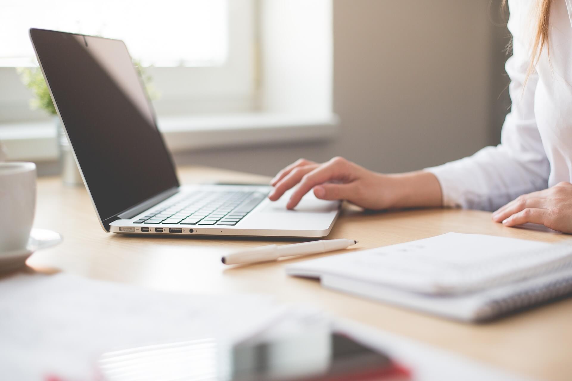 3ตามมาดูเทคนิคทำธุรกิจออนไลน์ปี 2020 การทำธุรกิจการอัปเดตข้อมูลข่าวสาร