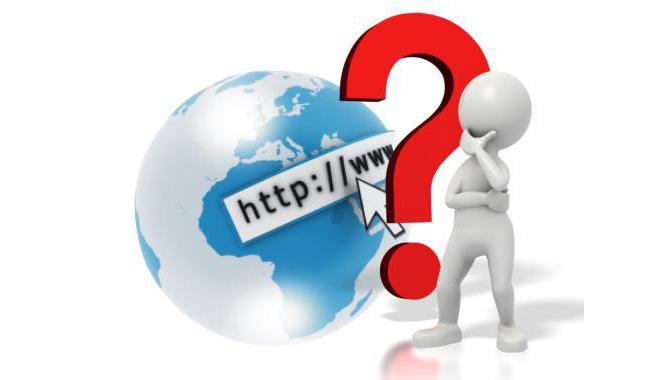 ทำไมต้อง Responsive Web Design เป็นการออกแบบเว็บไซต์