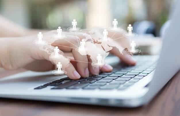 6 เครื่องมือตรวจสอบเว็บไซต์ ในยุคปัจจุบัน วิถีชีวิตของมนุษย์ได้เปลี่ยนได้