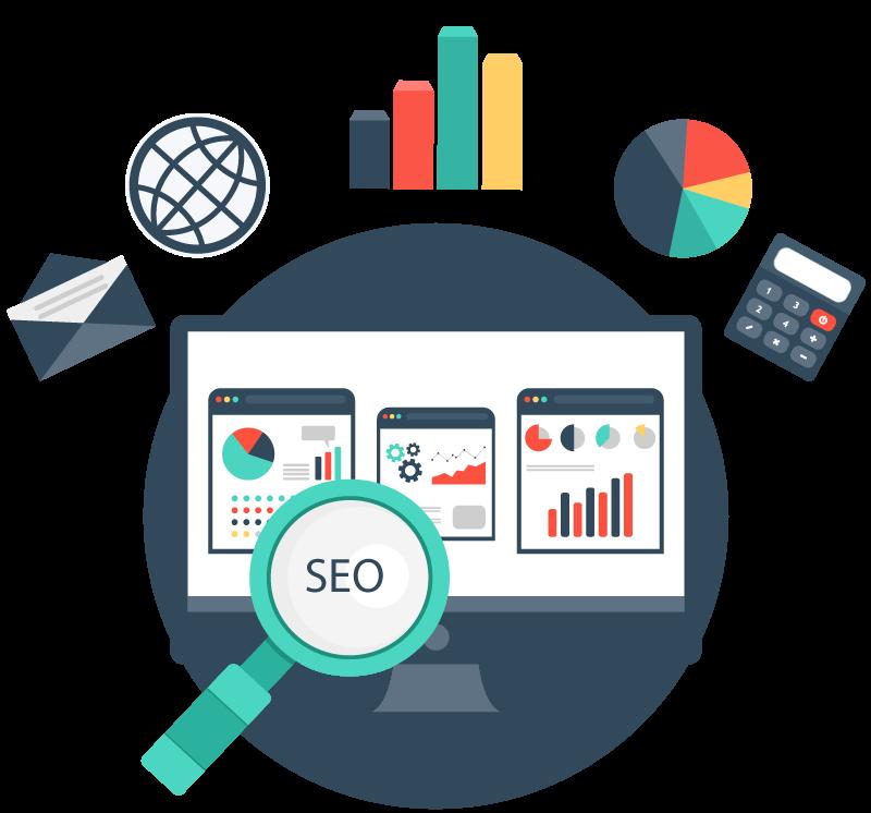 5 ปลั๊กอินสำคัญสำหรับการดูแลเว็บไซต์ที่จะช่วยให้ธุรกิจของคุณเติบโต