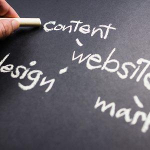 บริการดูแลเว็บไซต์ แก้ไขเว็บไซต์ ปรับปรุงเว็บไซต์ด้วยทีมงานมืออาชีพ