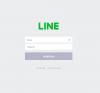 วิธีใช้ LINE Official Account (สำหรับมือใหม่) ตอนที่ 2 ทำความรู้จักกับส่วนต่าง ๆ