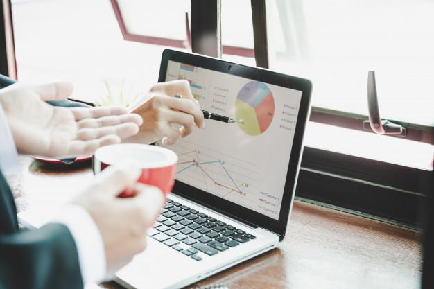 SEO VS Google AdWords เลือกแบบไหนจึงเหมาะกับการทำธุรกิจ