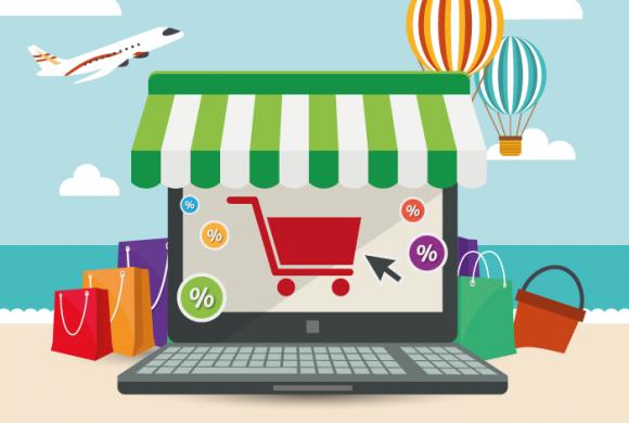 ช่องทาง Online ในการทำธุรกิจที่คุณไม่ควรพลาด กับ KTndevelop